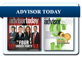 Advisor-Today