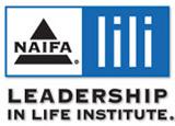 NAIFA_LILI_logo200p
