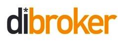 DI Broker