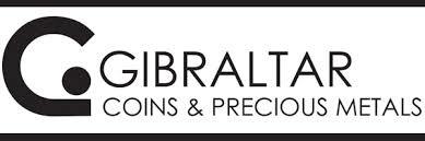 Gibraltarlogo