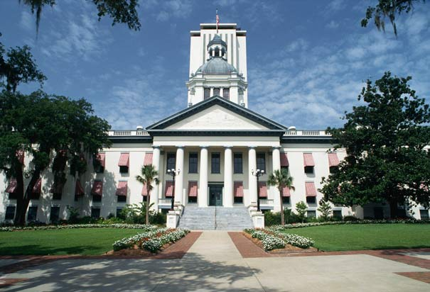 florida-state-capital
