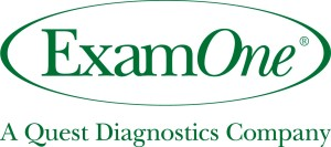exam_one_logo