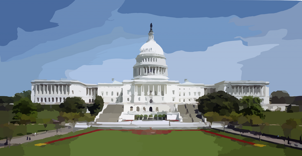 This image has an empty alt attribute; its file name is capitol-303298_1280-1024x531.png