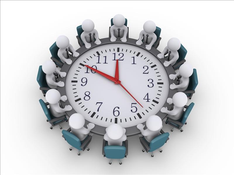 http://naifa-florida.org/wp-content/uploads/2014/01/Meeting-Businessmen-clock.jpg