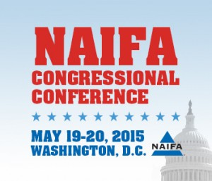 congressional conference