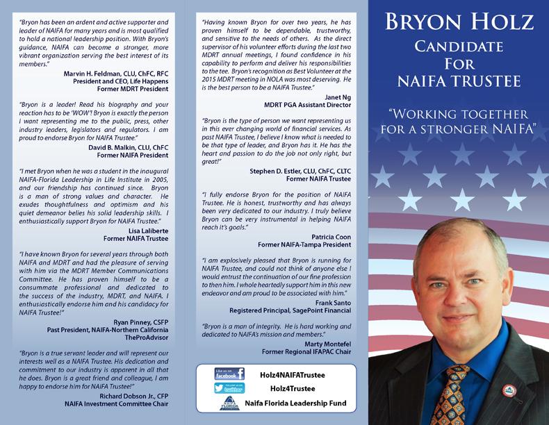 Bryon Holz Brochure2